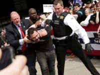 arrest_man threatens Trump 3 12 16