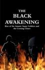 Black Awakening_sm