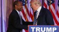 Carson endorses Trump_3 11 16