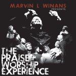 Marvin Winans Worship Experience