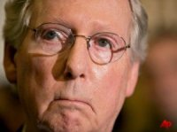 mitch_mcconnell_frown_AP-300x224
