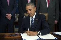 obama_trade 3 14 16