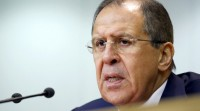 Sergei Lavrov_Russian Foreign Minister_3 1 16