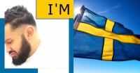 sweden-twitter