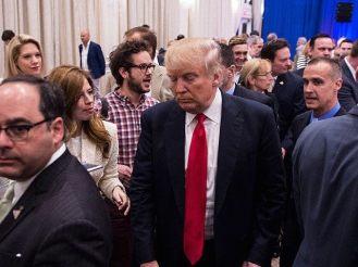 Trump-presser-Jabin-Botsford-Washington-Post-Getty-640x480