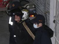 web-taipei-suspect-reuters 3 29 16