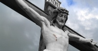 042716jesus cross