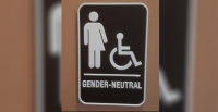 genderneutral-bathroom
