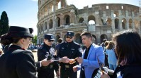 160503102751-chinese-police-in-italy-exlarge-169