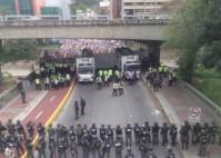 2016 05 12_VENEZUELA_Food riots