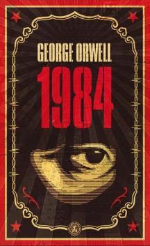 georgeorwell-1984