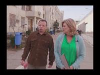 Gufifer_Cynthia McFadden_NBC Interview