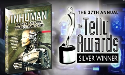 INHUMAN-Telly-Award-Simple-37th