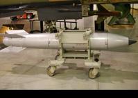 B61_bomb1