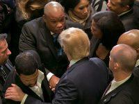 Mark-Burns-Donald-Trump-AP-640x480