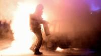 cars-ablaze-in-malmo-sweden