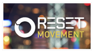 together-2016-event_reset-movement-logo