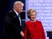 trump-clinton-debate-9-26-16_hofstra-univ