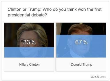 trump-clinton-debate-poll_cnbc