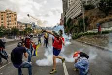 venezuela-grenade_2889178k