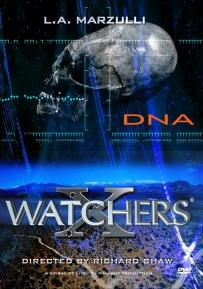 Watchers 10-front