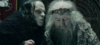 wormtongue-whispers-to-theoden-cropped