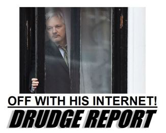 assange_internet-cut_10-17-16