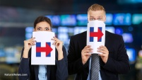 media-news-anchors-clinton-scripts