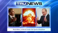 trunews-10-03_16__a-world-under-the-spell-of-madmen