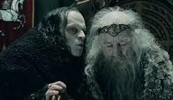grima-wormtongue_king_crop