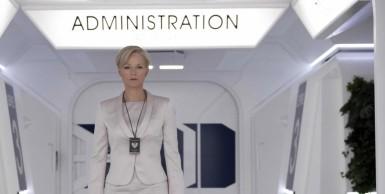 elysium-administration
