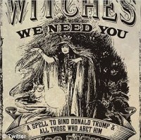 witches-against-trump
