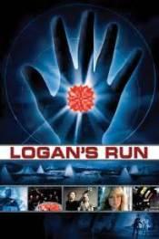 Logans Run_hand
