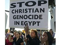 stop-christian-genocide-in-egypt-sign-reuters-640x480_5 26 17