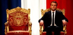 french-president-emmanuel-macron-roman-god-jupiter-antichrist-end-times-933x445