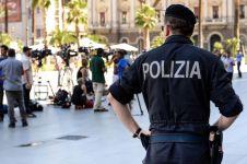 ITALY-POLITICS-BERLUSCONI-TRIAL-TAX-FRAUD