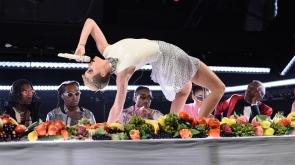 Katy Perry_Bon Appetit_SSN Performance