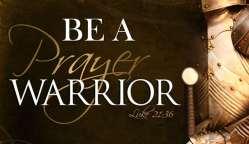 prayer_warrior