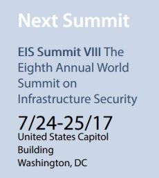 EIS Summit viii July 2017