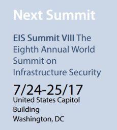 EIS Summit viii July 2017
