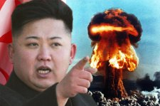 North-Korea-Missiles-Nuclear-War-Donald-Trump-US-Surrender-Kim-Jong-un-Gift-ICBM-Pyongyang-634810