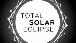 TotalSolarEclipse logo
