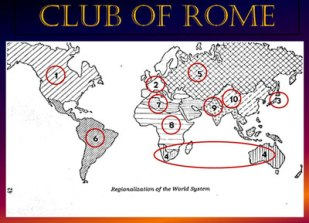 Club of Rome 10NationMap