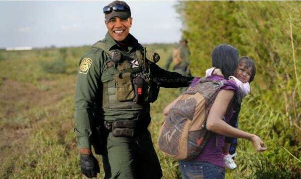 Obama separated families_cropped
