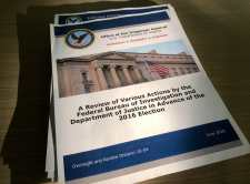 OIG Report_June 2018