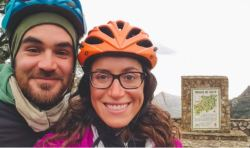 8 16 18_Couple bikes ISIS territory gets killed