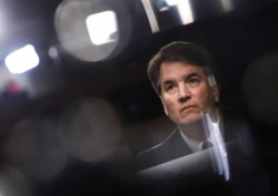 Brett Kavanaugh 9 21 18_cropped