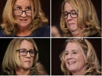 Ford Hearing 9 27 18