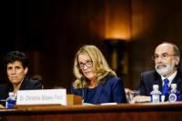 Ford Testimony 9 27 18