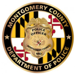Montogomery County MD Police.png